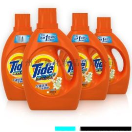 衡水一手貨源汰漬洗衣液 供應全國各大批i發市場