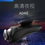 安卓大屏导航USB记录仪ADAS星光夜视