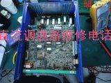 南通ABB直流调速器企业维修