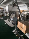 合肥惠文机械H-50自动包装机 自动包装秤厂家