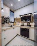 桂林全包大整裝cyzs97:房屋裝修將流行的趨勢
