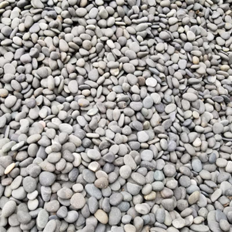 贵州鹅卵石产地价格_贵州哪里有鹅卵石批发_渝荣顺!
