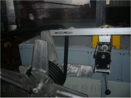 供应3-9mmPP/PE单壁波纹管生产线设备