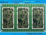 厂家PCB1-35层打样大小批量印刷制造