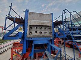 河北桥梁钢模板定制生产厂家