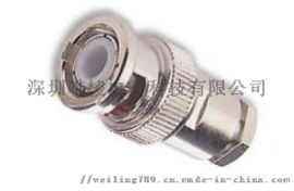 SPC15405 Multicomp同轴射频连接器