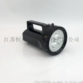 LED手提防爆探照灯