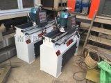 供应自动磨刀机