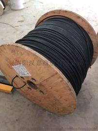 钢绞线常年高价回收兰州通信光缆回收临夏OLT板卡