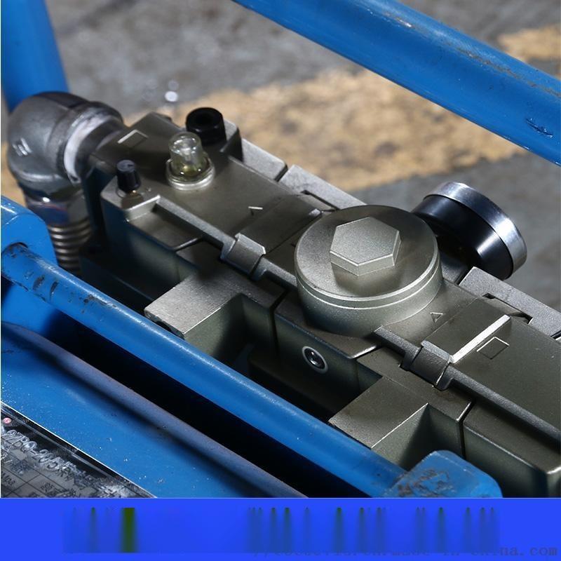 矿用气动注浆泵 煤矿用气动注浆泵