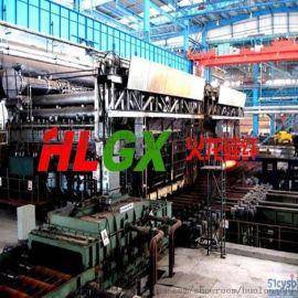 山东硅酸铝制品厂家