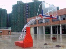 篮球架-液压篮球架-液压篮球架厂家直销