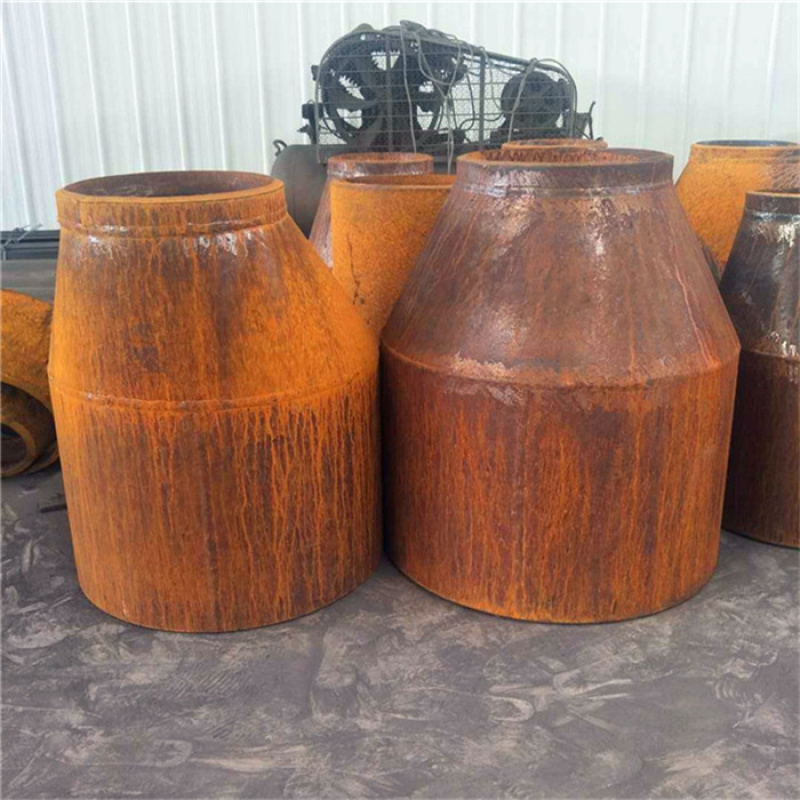 厂家直销碳钢同心大小头 偏心异径管 高压异径管 大口径异径管 不锈钢异径管 厚壁合金异径管
