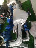 斯派克疏水閥可拆卸式保溫套