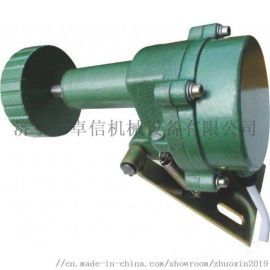 DH-3打滑检测器/速度的滑检测器