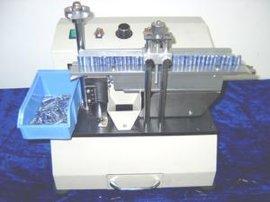 散装电容剪脚机(SF-500)