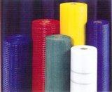 玻璃纤维网布 (50G-180G)