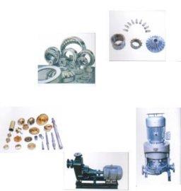 船舶主辅机备件,增压器备件,泵及其备件