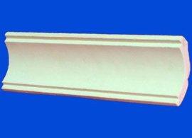 石膏线条模具