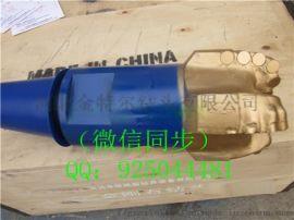PDC钻头厂家,直径219mmPDC钻头
