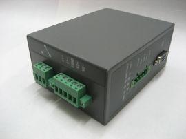 CAN光纖轉換器光電協議轉換器