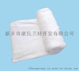 医用脱脂棉|医用棉球|一次性医用棉球