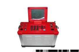廠家促銷LB-62煙氣綜合測試儀