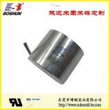 印刷機電磁鐵 BS-3025X-02