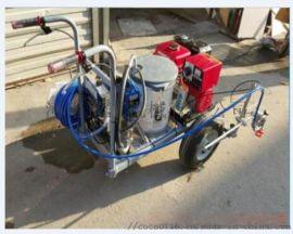 昆明路面热熔划线机厂家销售质优价廉