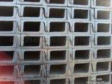 q345b槽鋼工字鋼各種型材價格