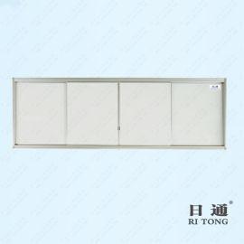 推拉白板深圳日通白板生产厂家定制推拉白板