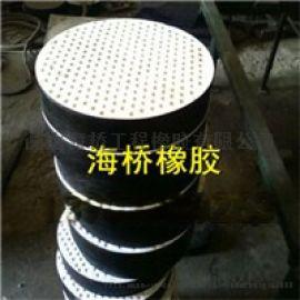 板式橡胶支座@贵州圆形板式橡胶支座厂家
