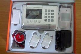 智能家用电话红外报 器
