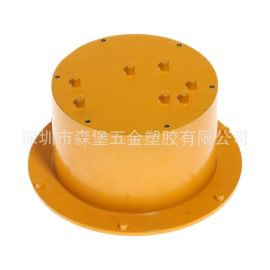 东莞 铝合金压铸加工 铝压铸件 铝压铸厂家铝合金压铸件定制