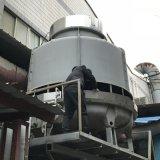 良机圆形冷却塔逆流圆形冷却塔冷却水塔10~1000T