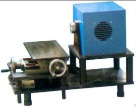 测功机选型ZC200KB