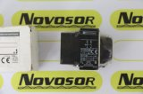 继电器 LA2 DT2 023002