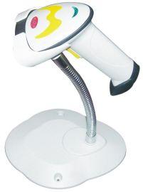 自动感应条码扫描器(BP8900AT)