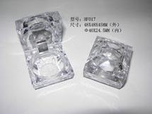水晶盒(HF017)