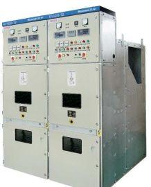高压配电柜(KYN28)
