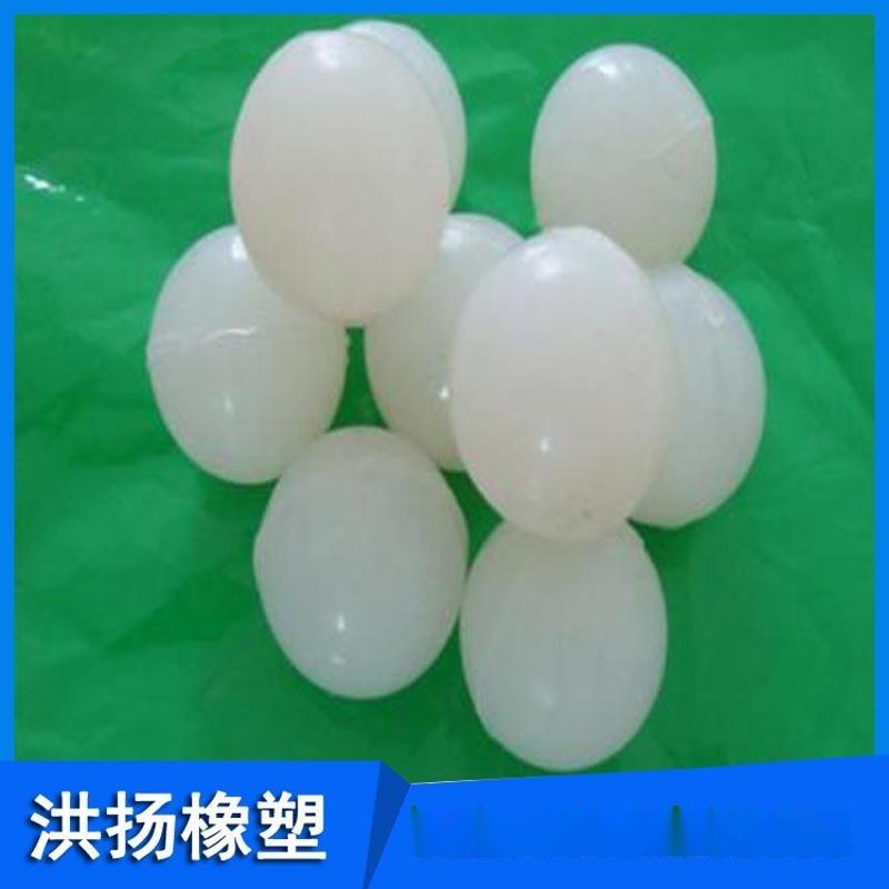 耐磨振动筛橡胶球  工业用硅胶球 高弹实心橡胶球