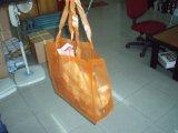 专业生产PVC购物袋,pVC手挽袋