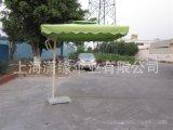 别墅餐厅咖啡厅岗哨庭用伞 高档防雨防晒户外大伞