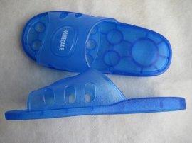 浴场拖鞋(A866-A1)