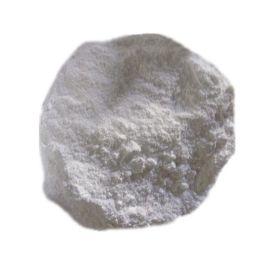 供应水性涂料专用超细硅酸铝粉 橡塑用硅酸铝