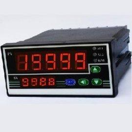 直流功率表(SRMD26-DW)