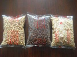 钦典直销大米颗粒包装机,饲料颗粒包装机,味精颗粒包装机