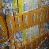 無紡布除塵刷生產廠家_塵撣新價格_供應多規格無紡布除塵刷