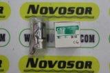 原装**日本CKD传感器HVB112-6N-5现货库存