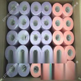 出口清洁抹布卷生产厂家_抹布新价_供应多规格出口清洁抹布卷
